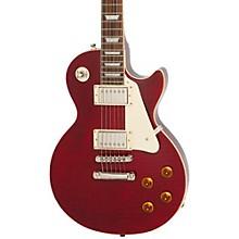 Epiphone Les Paul Standard PlusTop Pro Electric Guitar