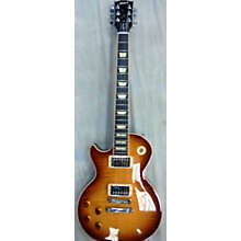 Gibson Les Paul Standard Premium Plus Left Handed Electric Guitar