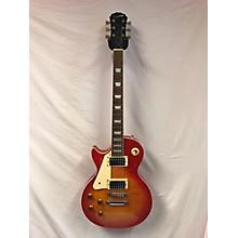 Epiphone Les Paul Standard Pro Left Handed Electric Guitar