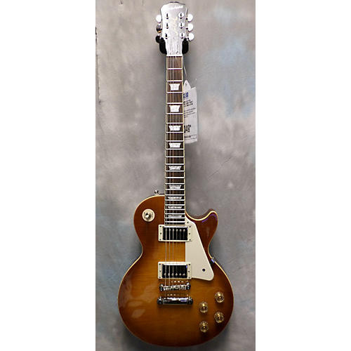 Epiphone Les Paul Standard Pro Solid Body Electric Guitar