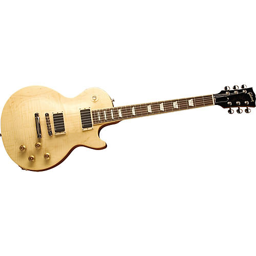 Gibson Les Paul Standard Raw Power Electric Guitar