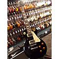 Epiphone Les Paul Standard Solid Body Electric Guitar thumbnail