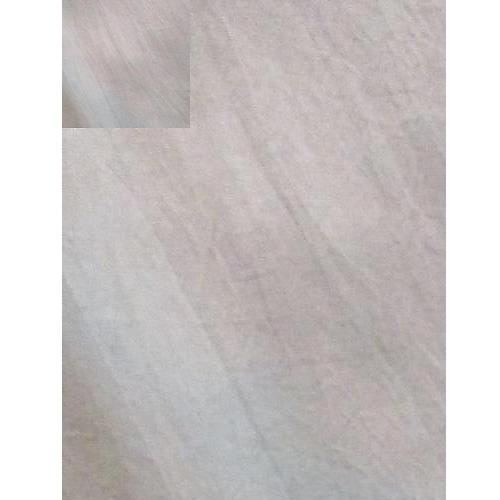 Epiphone Les Paul Standard Solid Body Electric Guitar-thumbnail