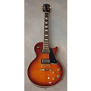 Epiphone Les Paul Standard Solid Body Electric Guitar