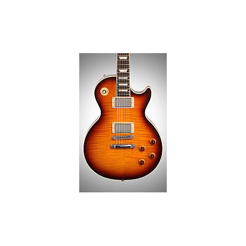 Gibson Les Paul Standard T Solid Body Electric Guitar