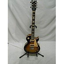 Gibson Les Paul Standard Traditional Pro Solid Body Electric Guitar