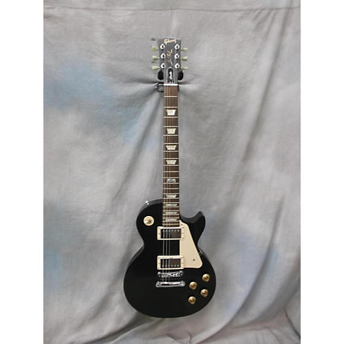 Gibson Les Paul Studio 120th Anniversary Solid Body Electric Guitar-thumbnail