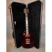 Gibson Les Paul Studio 2015 Solid Body Electric Guitar