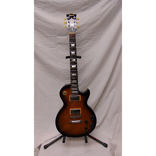 Gibson Les Paul Studio 2015 Solid Body Electric Guitar-thumbnail