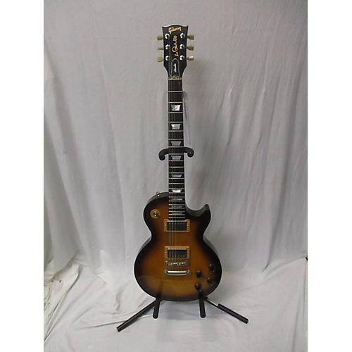 Gibson Les Paul Studio 2015 Solid Body Electric Guitar-thumbnail