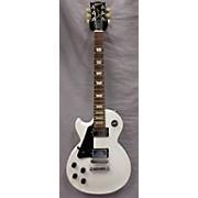 Gibson Les Paul Studio Deluxe II Left Handed Solid Body Electric Guitar
