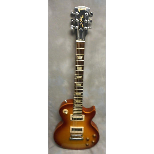 Gibson Les Paul Studio Deluxe II Solid Body Electric Guitar