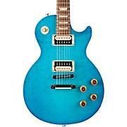 Gibson Les Paul Studio Deluxe III EX Electric Guitar