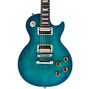 Gibson Les Paul Studio Deluxe IV Electric Guitar