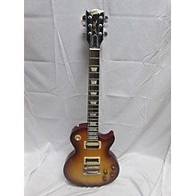Gibson Les Paul Studio Deluxe IV Solid Body Electric Guitar