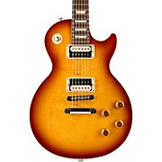 Les Paul Studio Deluxe T Electric Guitar Honey Burst