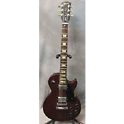 Gibson Les Paul Studio Faded Solid Body Electric Guitar