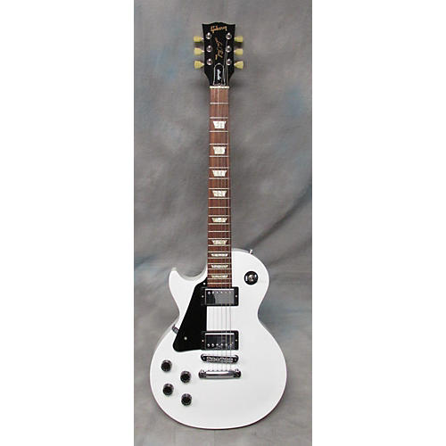 Gibson Les Paul Studio Left Handed Electric Guitar-thumbnail