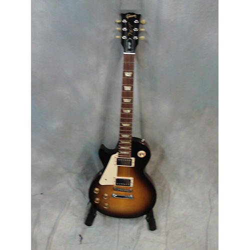 Gibson Les Paul Studio Left Handed Electric Guitar