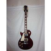 Gibson Les Paul Studio Left Handed Electric Guitar