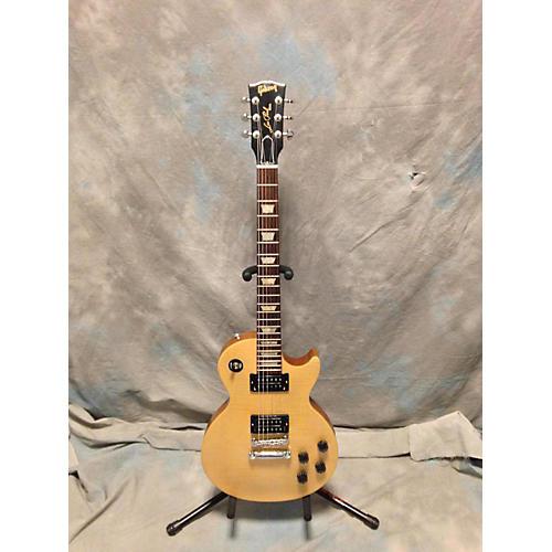 Gibson Les Paul Studio Pro Plus Solid Body Electric Guitar-thumbnail