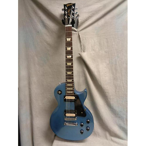 Gibson Les Paul Studio Pro Solid Body Electric Guitar-thumbnail