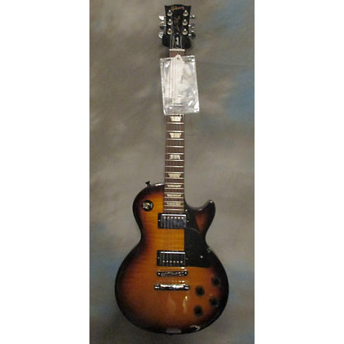 Gibson Les Paul Studio Pro Solid Body Electric Guitar
