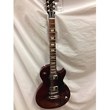 Gibson Les Paul Studio Robot Solid Body Electric Guitar