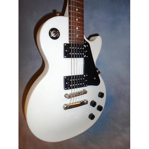 Epiphone Les Paul Studio Solid Body Electric Guitar-thumbnail