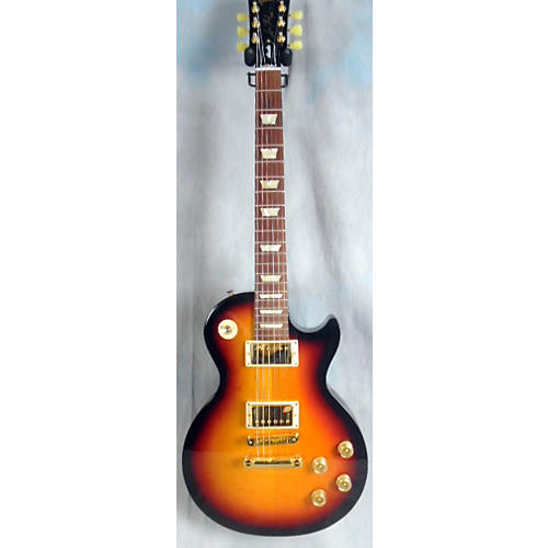 Gibson Les Paul Studio Solid Body Electric Guitar