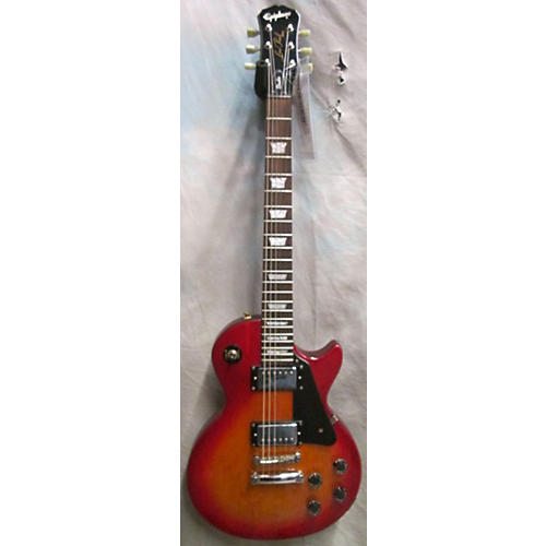 Epiphone Les Paul Studio Solid Body Electric Guitar-thumbnail