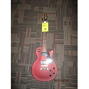 Epiphone Les Paul Studio Solid Body Electric Guitar