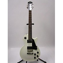 Epiphone Les Paul Studio Solid Body Electric Guitar