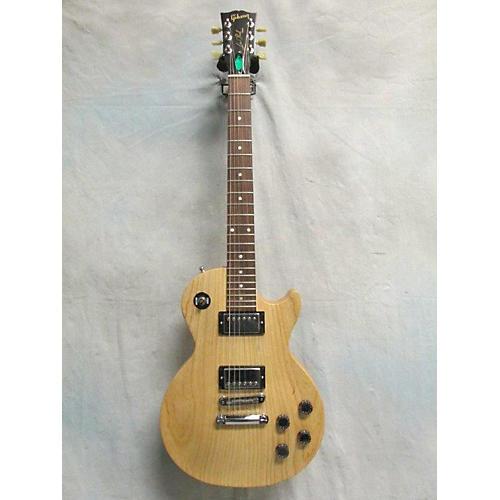 Gibson Les Paul Studio Swamp Ash Solid Body Electric Guitar