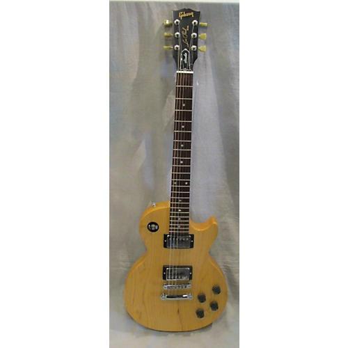 Gibson Les Paul Studio Swamp Ash Solid Body Electric Guitar-thumbnail