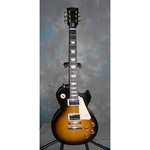 Gibson Les Paul Studio T Solid Body Electric Guitar-thumbnail