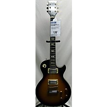 Lotus Les Paul Style Solid Body Electric Guitar