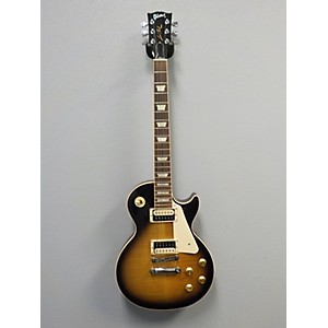 Click here to buy Pre-owned Gibson Les Paul Trad Pro Plus 2015 Solid Body Electric Guitar by Gibson.