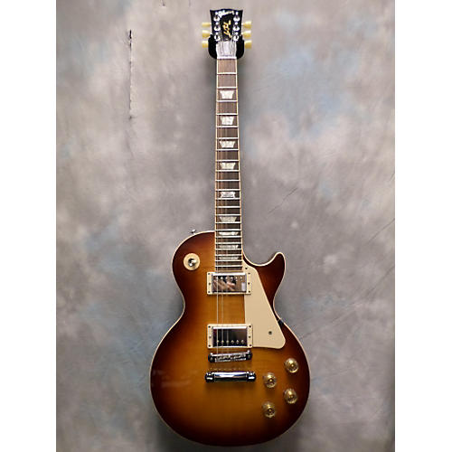 Gibson Les Paul Traditional 120th Anniversary Solid Body Electric Guitar