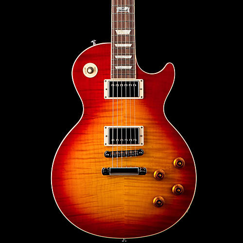 Gibson Les Paul Traditional Electric Guitar-thumbnail
