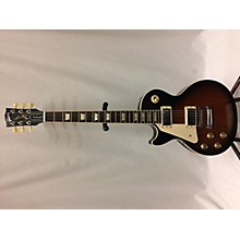 Gibson Les Paul Traditional Left Handed Electric Guitar
