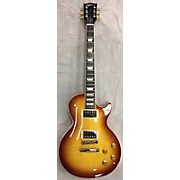 Gibson Les Paul Traditional Premium Plus Solid Body Electric Guitar