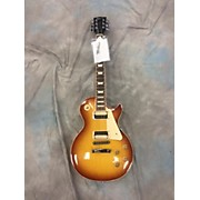 Gibson Les Paul Traditional Pro 3T Solid Body Electric Guitar