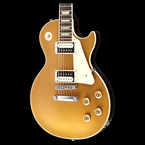 Gibson Les Paul Traditional Pro Ii 50s Neck Electric