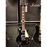 Gibson Les Paul Traditional Pro II Solid Body Electric Guitar