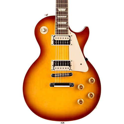 Gibson Les Paul Traditional Pro III EX Electric Guitar-thumbnail