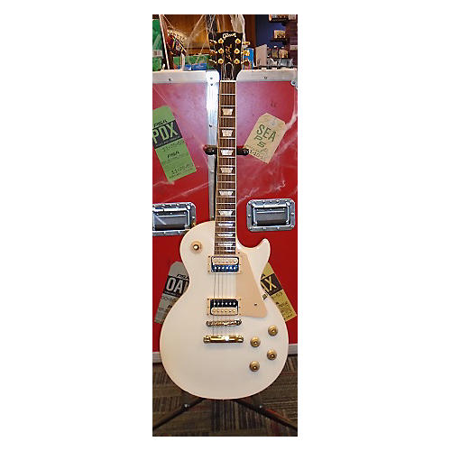Gibson Les Paul Traditional Pro III-thumbnail