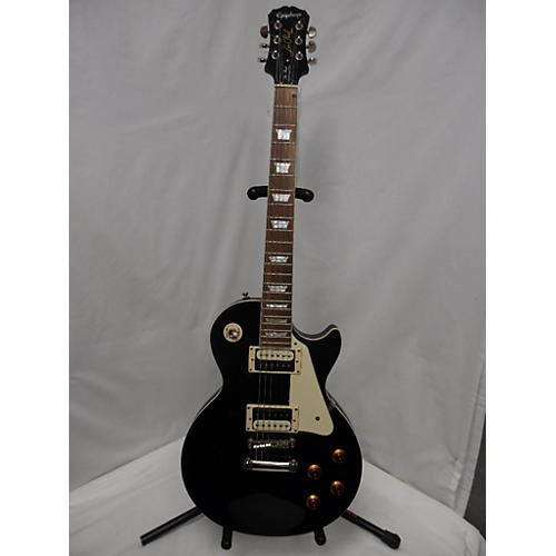 Epiphone Les Paul Traditional Pro Solid Body Electric Guitar