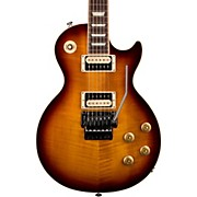 Gibson Les Paul Traditional Pro ll with Floyd Rose Electric Guitar