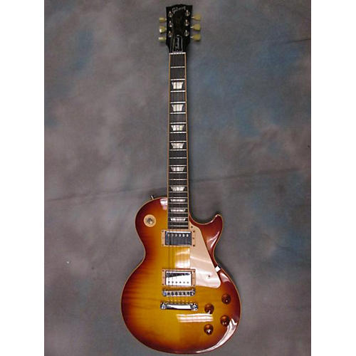 Gibson Les Paul Traditional Solid Body Electric Guitar-thumbnail